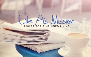 Life AS Mission MAIN Tile